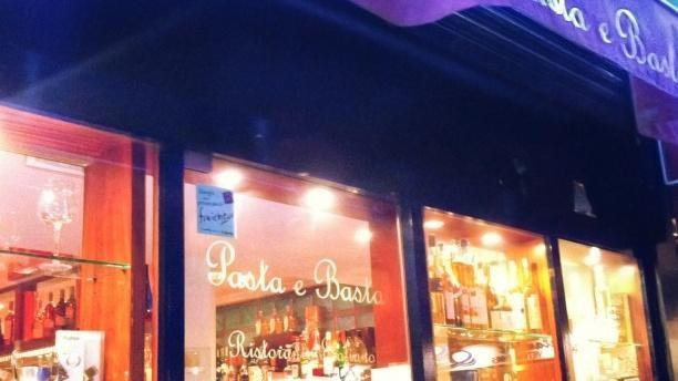 restaurant avec cours de cuisine italienne dans le 13me paris - Cours De Cuisine Italienne Paris