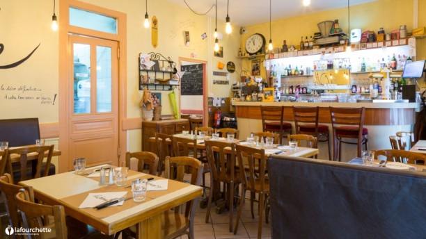 Restaurant cours de cuisine et animations lyon auvergne - Cours de cuisine en guadeloupe ...