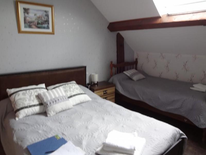 s jour la ferme en chambres d 39 h tes millau en aveyron occitanie. Black Bedroom Furniture Sets. Home Design Ideas