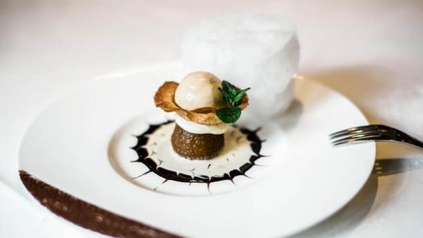 Restaurant gastronomique avec cours de cuisine bruxelles - Cours de cuisine bruxelles ...